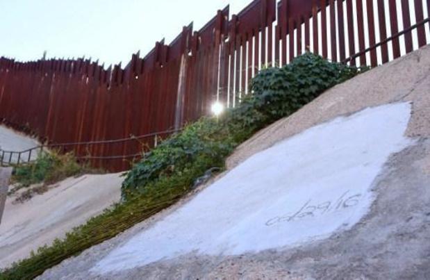 Découverte du plus long tunnel de contrebande entre le Mexique et les Etats-Unis