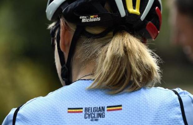 La Belgique renonce à l'Euro après deux cas positifs dans l'encadrement