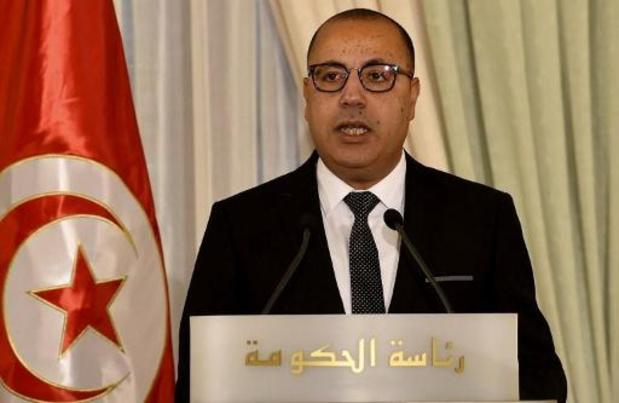 Tunisie: pas de reconfinement malgré une hausse des cas