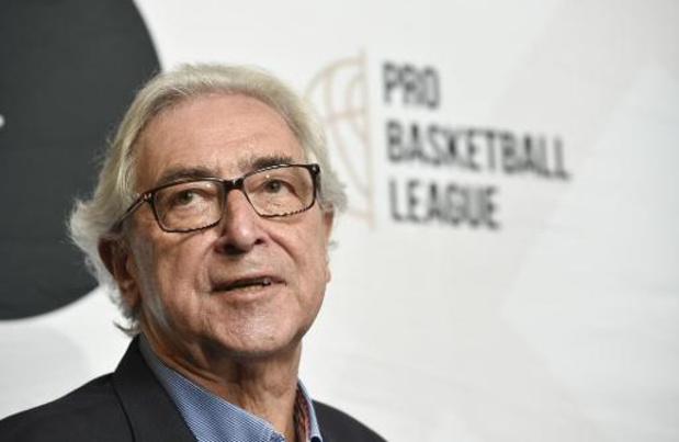La Pro Basketball League veut dévoiler les modalités de la saison 2020-2021 début juin
