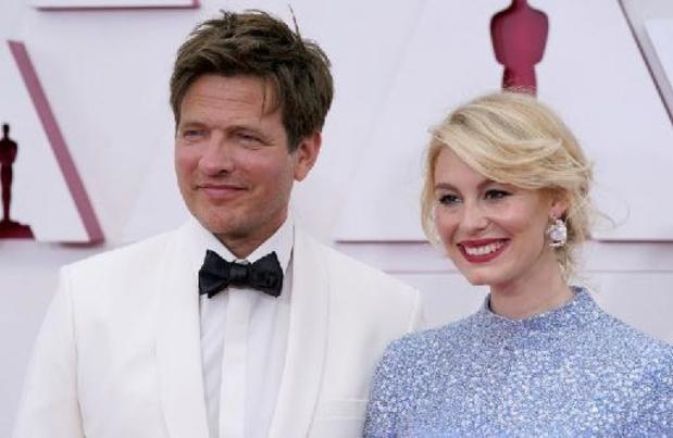 """Oscars - """"Another Round"""" wint de award voor beste buitenlandse film"""