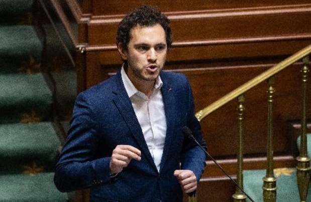 """Ecolo-Groen veut pénaliser le crime d'""""écocide"""""""