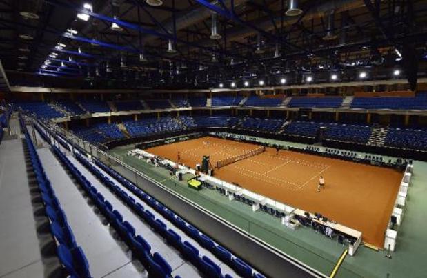 L'ATP va aider les joueurs souffrant de problèmes mentaux liés au coronavirus