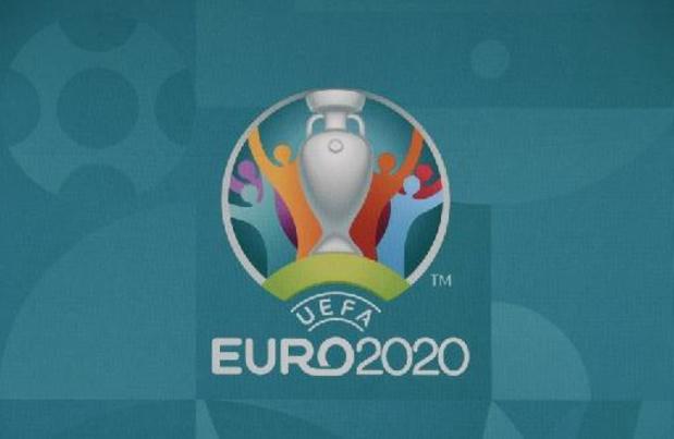 UEFA geeft speelsteden uitstel tot eind april