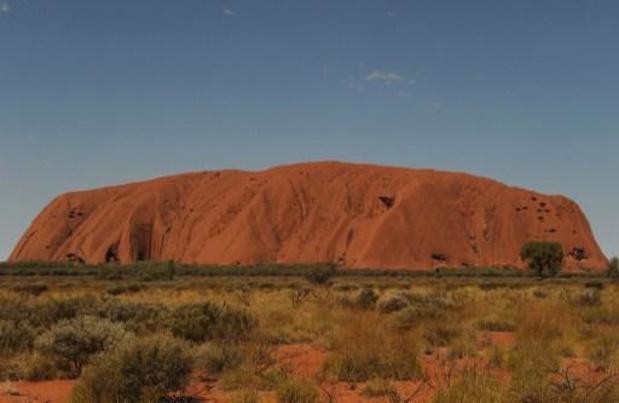 """L'Australie rouvira ses frontières """"dans les semaines à venir"""""""