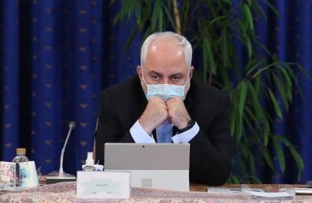 Iran veroordeelt moorddadige aanval in Nice