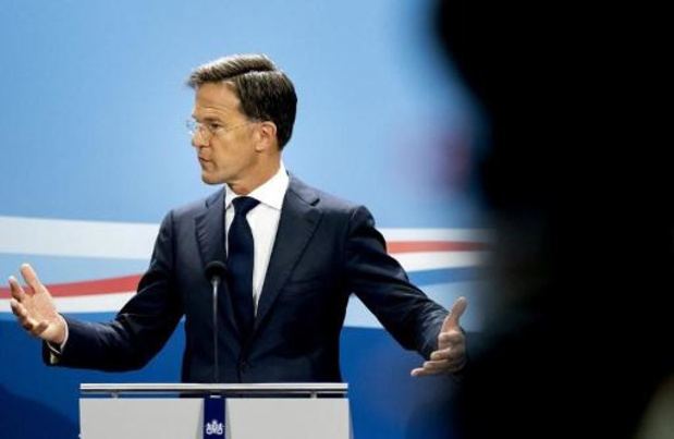 Spionageapparaat gevonden in auto Russische diplomaat in Nederland