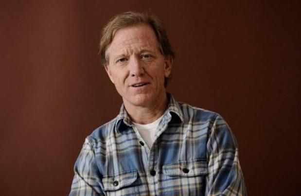 Décès du cinéaste, militant écologiste et fils de Robert Redford, James Redford