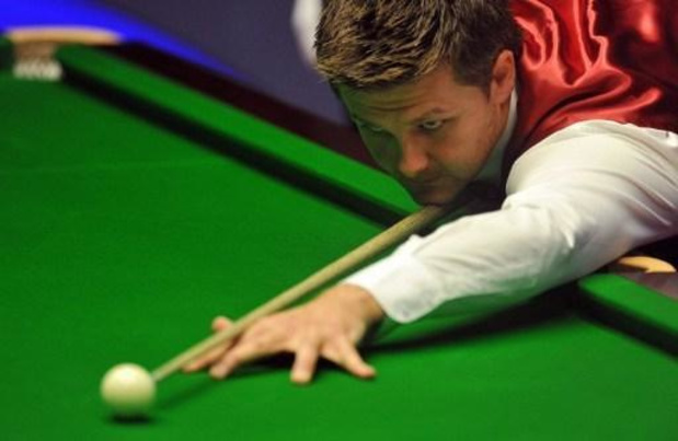 Shoot Out snooker - Ryan Day klopt Mark Selby in finale