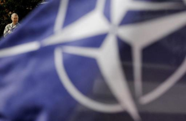 Franse officier verdacht van spionage voor Rusland