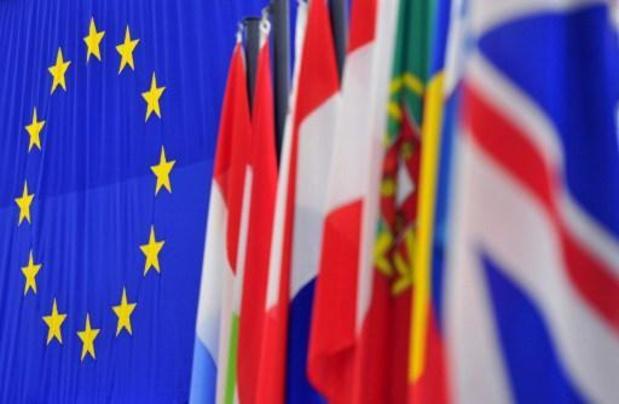 Bulgarije en Kroatië zetten nieuwe stap richting euro