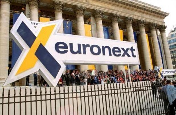Les confinements ont poussé de nombreux Belges vers la Bourse