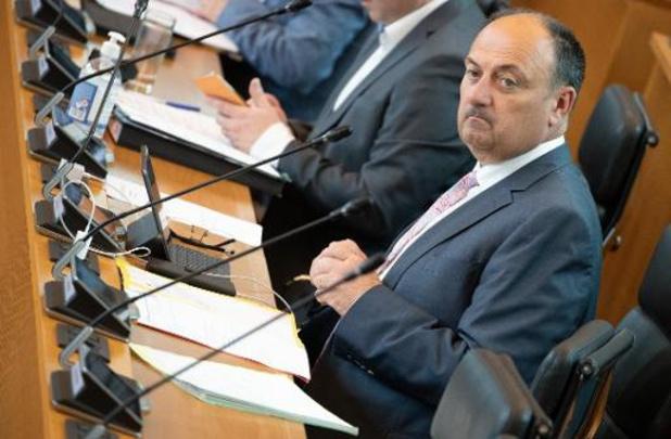Indemnité complémentaire de 3.500 euros en Wallonie: près de 7.500 dossiers introduits