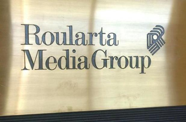 Management Roularta doet afstand van bonus uit solidariteit met collega's