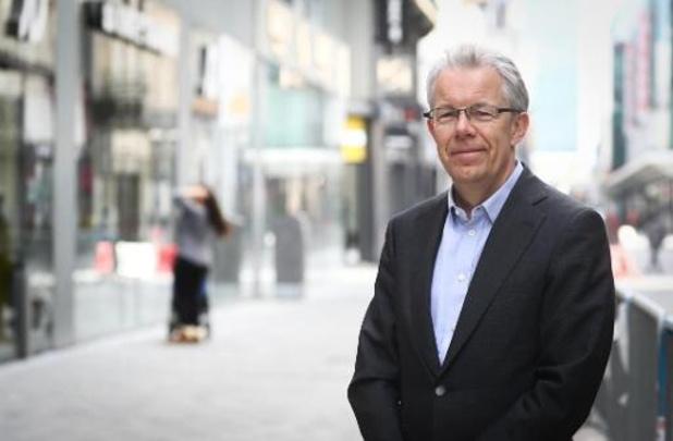 Les pertes des magasins de vêtements atteignent 1,2 milliard d'euros