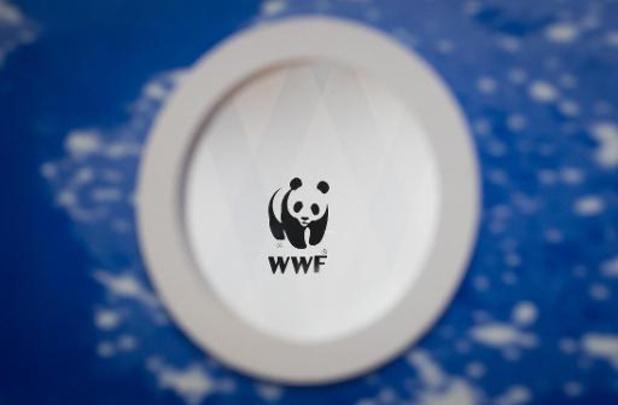 WWF vindt Vivaldi-maatregel onvoldoende