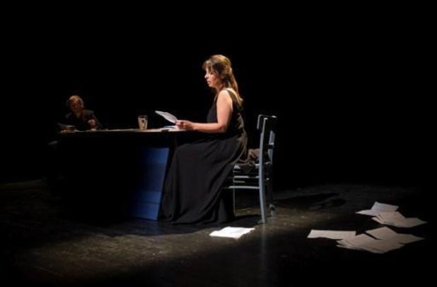 Garantie pour les annulations dans le secteur des arts de la scène