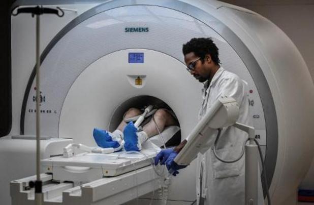 Les médicaments anticancéreux bientôt en rupture de stock dans les hôpitaux
