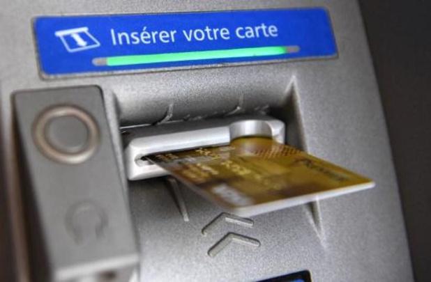 Nouveau record du nombre de paiements électroniques samedi