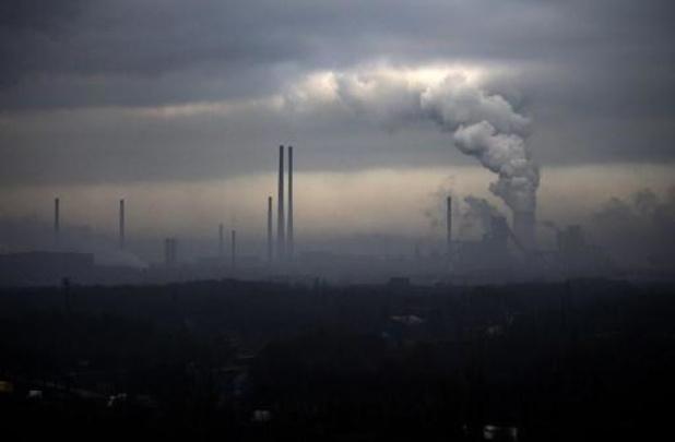 Europa legt criteria voor duurzame investeringen vast