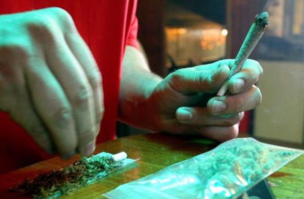 Virus verandert drugsconsumptie: meer alcohol, minder cocaïne
