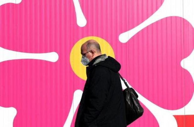 Quatre Belges francophones sur dix font face à des difficultés financières