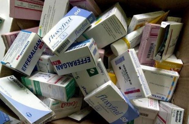 L'Agence européenne des médicaments étudie un nouveau traitement contre le Covid-19