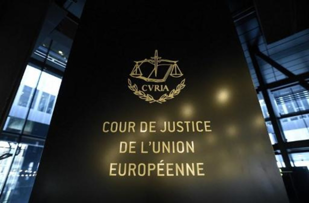 Varsovie et Budapest saisissent la CJUE contre le lien entre fonds UE et état de droit