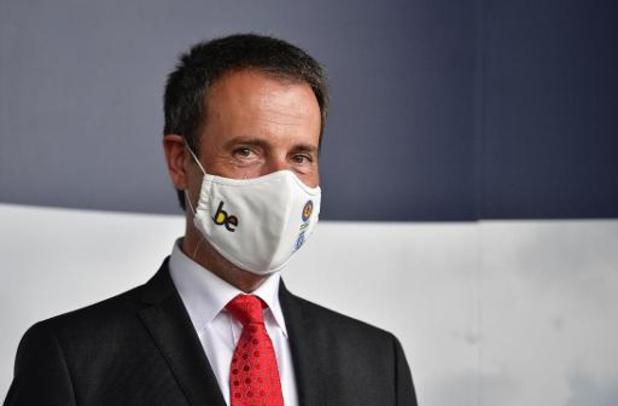 La pandémie a renforcé les oppositions USA-Chine au Conseil de sécurité