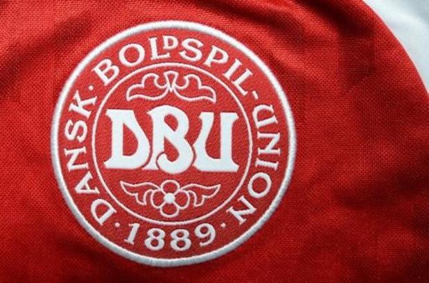 Le Danemark maintient sa pression sur la FIFA concernant le Qatar et les droits de l'homme