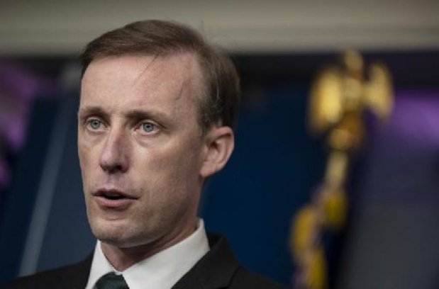 Talibans au pouvoir en Afghanistan - Washington dit pouvoir évacuer d'Afghanistan tous les Américains d'ici le 31 août