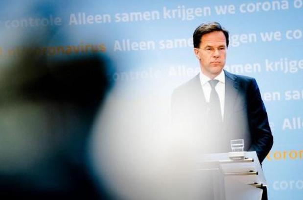 L'UE embarrassée après un vote aux Pays-Bas contre l'accord avec le Mercosur