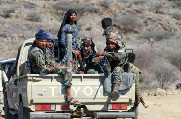Vier burgers en acht soldaten gedood in Jemen, daders behoren vermoedelijk tot al-Qaida
