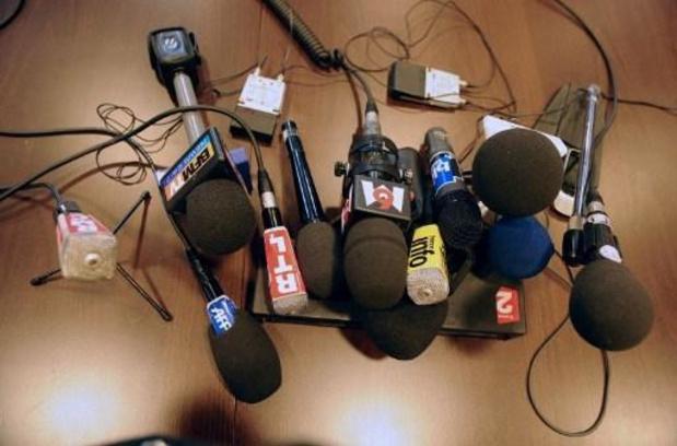 Seulement un tiers des intervenants à la radio sont des femmes