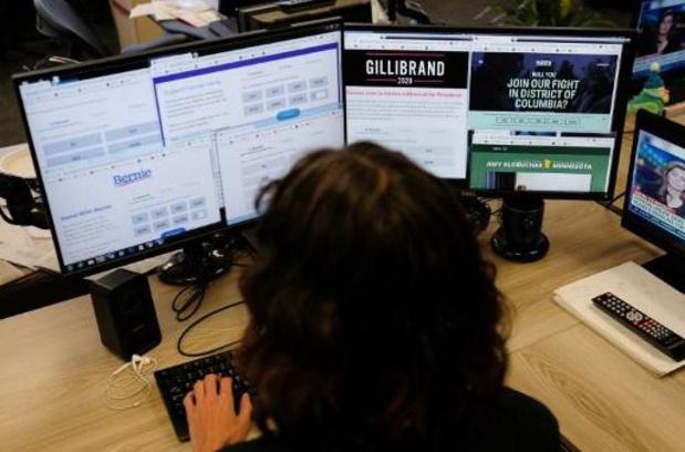 Plus d'un jeune Européen sur deux évite les sources illégales de contenu numérique