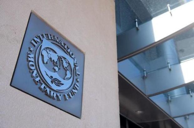 """Le FMI accorde des aides d'urgence """"à un rythme record"""""""
