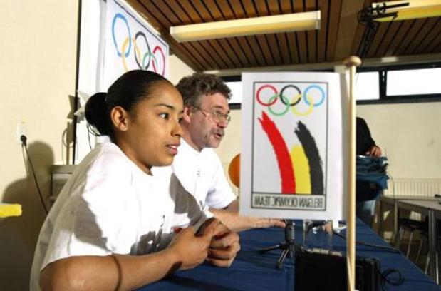 Mishandeling in turnsport - Gymfed wil periode 2016-2020 evalueren met turners die toen zijn gestopt