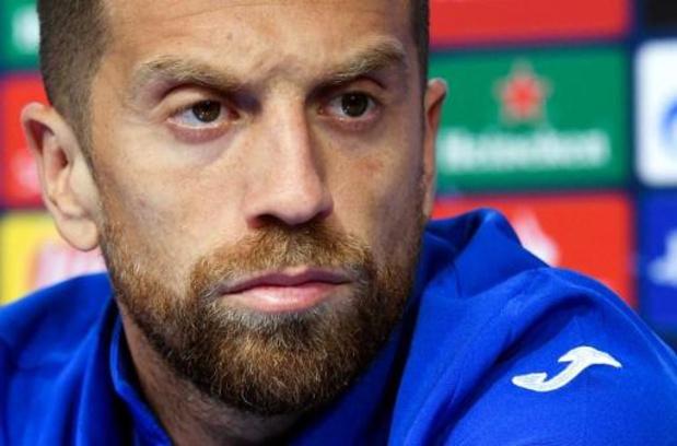 Le capitaine de l'Atalanta craint que le match contre Valence ait accéléré la pandémie