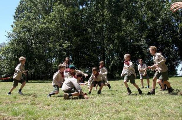 """""""Maintenir les loisirs actifs cet été est primordial"""", selon les organisations de jeunesse"""