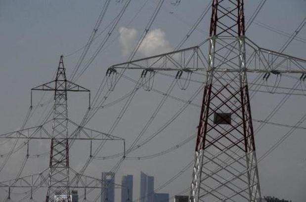 Recordprijzen elektriciteit en gas vertalen zich in hogere facturen