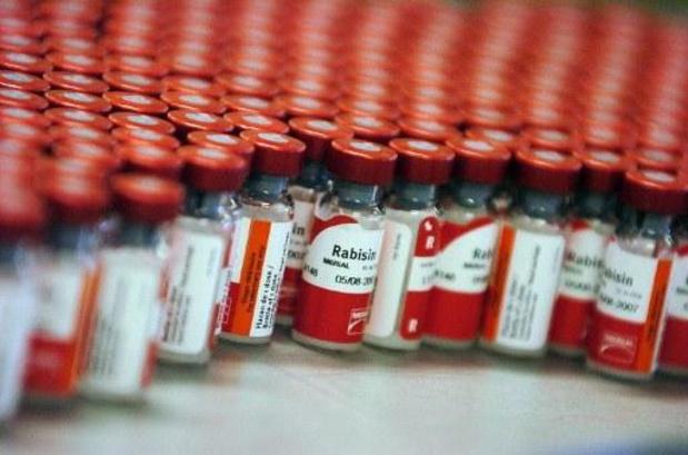Vaccinatie in Duitsland vertraagt licht, deltavariant wint aan kracht