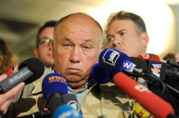 Dodo la Saumure reste en prison
