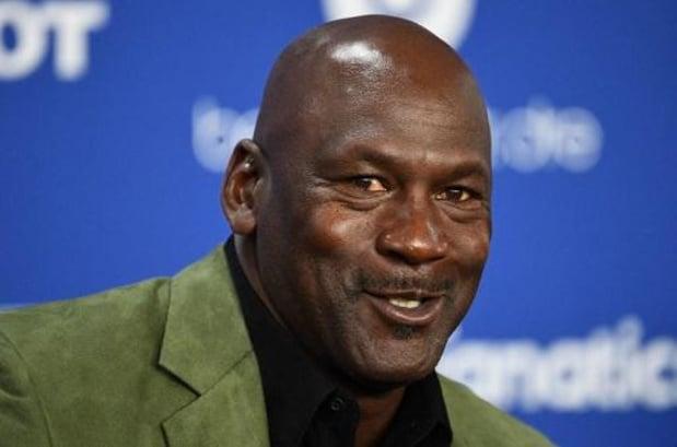 Violences policières contre les Afro-Américains - Michael Jordan fait un don de 100 M de dollars pour la lutte contre les inégalités