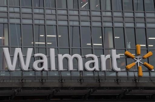 Drie doden bij schietpartij bij Walmart in Oklahoma