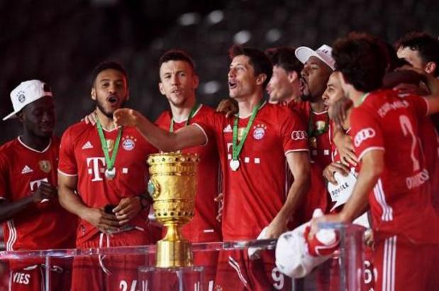 Champions League - UEFA loot vrijdag voor Final 8 in Champions League en Europa League