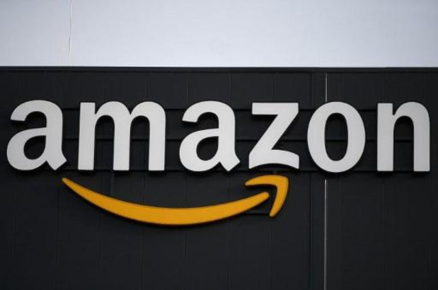 Amazon boekt nieuwe verkooprecords tijdens kerstperiode