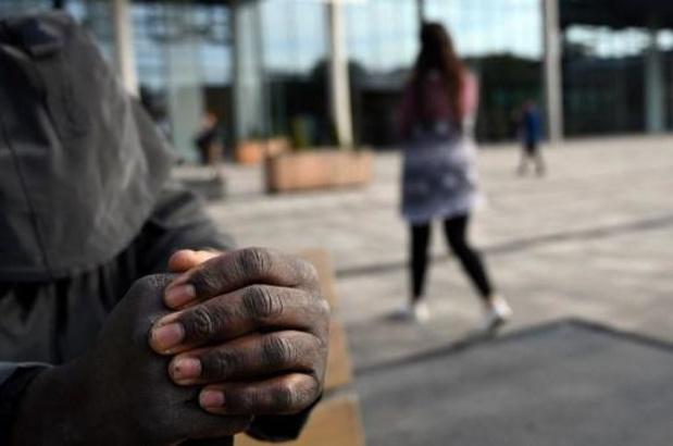 """Gemeenten zijn """"jojobeleid"""" rond opvang asielzoekers beu"""