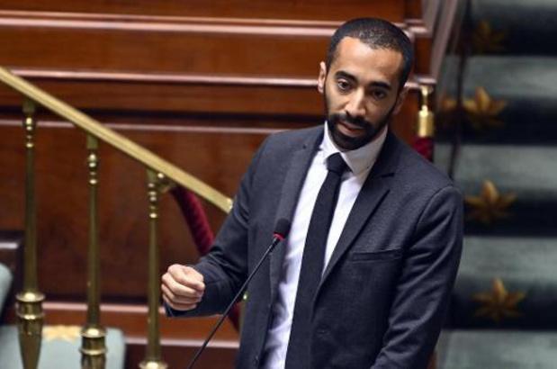 Mahdi vraagt partijen geen valse hoop te geven aan hongerstakers
