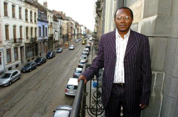 Affaire Chebeya - Deux ex-policiers racontent la mort de Chebeya en 2010 et chargent le général Numbi