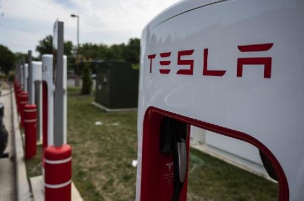 Tesla moet werknemer meer dan 100 miljoen euro betalen wegens racisme